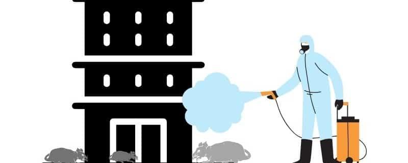 derattizzazione condominio obbligatoria normativa