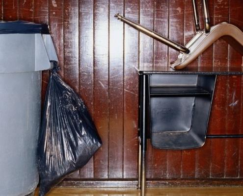 pulire casa doppulire casa dopo un traslocoo un trasloco